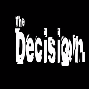 The Decision