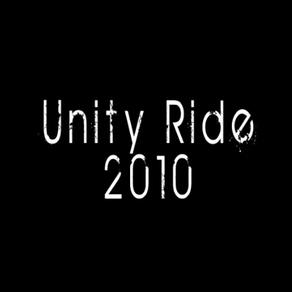 Unity Ride 2010