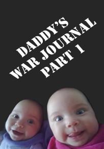 Daddy's War Journal
