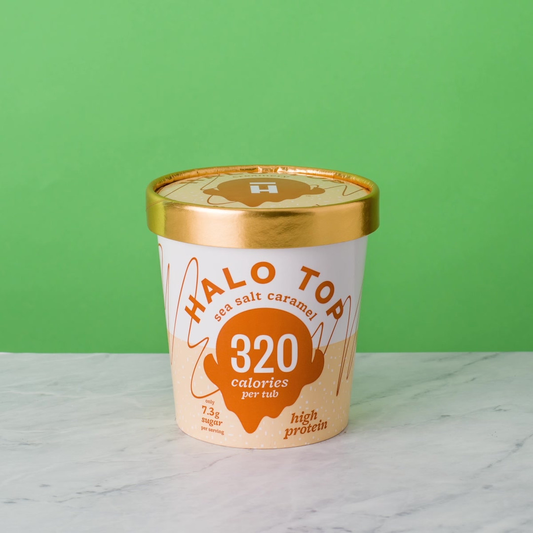 Halo Top Earth Day FINAL 5.mp4