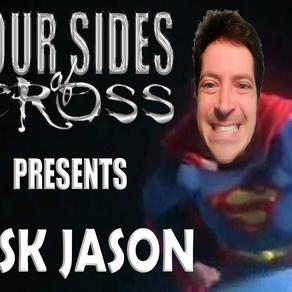 Ask Jason