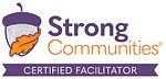 Certified-Facilitator-Logo.jpg