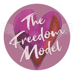 Freedom Model Icon-2.png