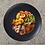 Thumbnail: Roast Beef with Seasonal Veg & Gravy
