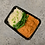 Thumbnail: Butter Chicken & Rice