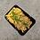 Thumbnail: Chicken Boscaiola on Penne Pasta