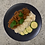 Thumbnail: Healthy Chilli Con Carne & Rice