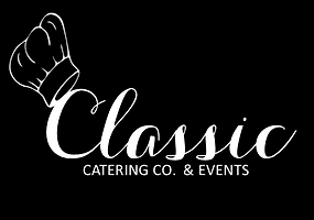 LOGO - CLASSIC CATERING CO. - BLK.png