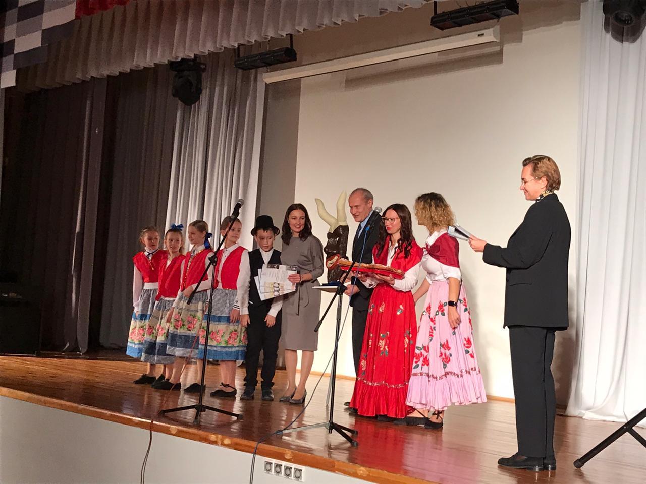 Венгрия_5В_5
