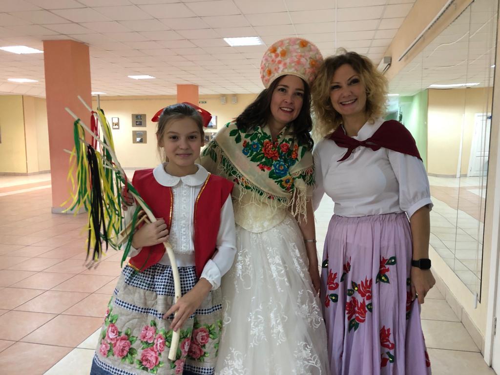Венгрия_5В
