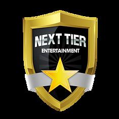 Next-Tier-3-PNG.png