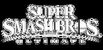 Smash Ultimate Logo.png