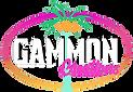 Gammon Creations logo.png
