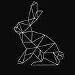 Rabbit hole.png