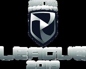NTEL 2019 logo.png