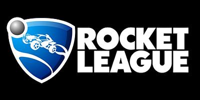 rocket-league-badge-01-ps4-eu-25june15.p