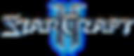 321-3216002_starcraft-2-logo-starcraft-2