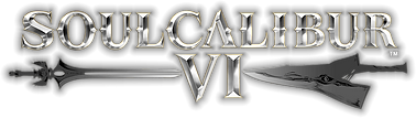 Soulcalibur-6-Characters.png