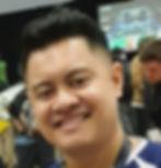 Ness profiler_edited_edited.jpg
