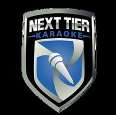 NextTierEsport-KHC15_4A.png
