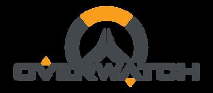 overwatch-logo-transparent-background-3.