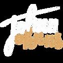 JohnnJohnns logo.png