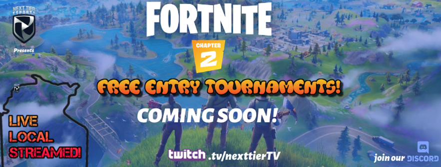 NTE Fn tourney coming soon.png