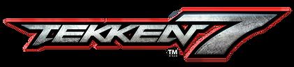 Tekken7_console_logo_final_1488475986.pn