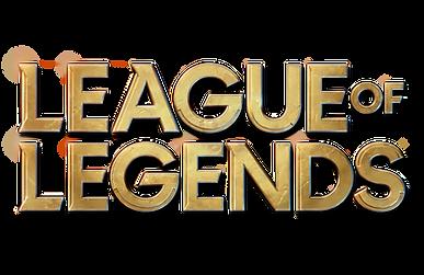 lol-logo-rendered-hi-res.png