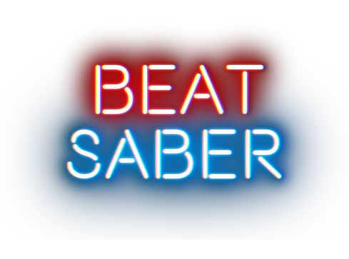 Beat_Saber_Logo.png