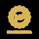 POI-Logo.png