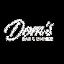 Doms logo.png