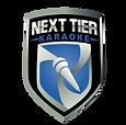 NextTierEsport-KHC15_4A (1).png