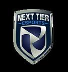 NextTierEspo2ND-KHC15_2b.png