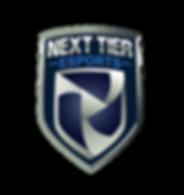 NextTierEspo2ND-KHC15_2b (1).png