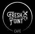 FRESHPOINTLOGO-cafe-01-01.png