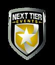 NextTierEsport-KHC22_4A.png