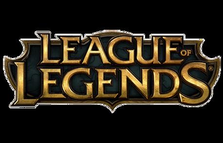 League-of-Legends-Logo-Transparent-Backg