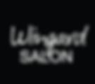 Wingard_logo_24.png