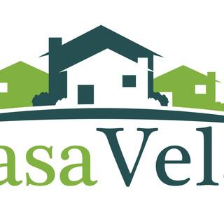 Casa Vela LOGO-1.jpg