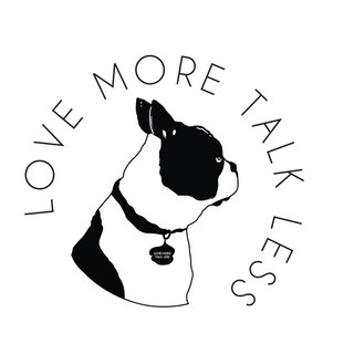 love more talk less logo 1.jpg
