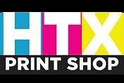 htx print.png