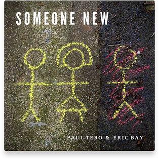 Single 18 - Someone New.jpg