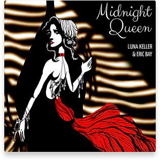 Single 10 - Midnight Queen.jpg