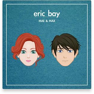 Single 6 - Mae & Max.jpg