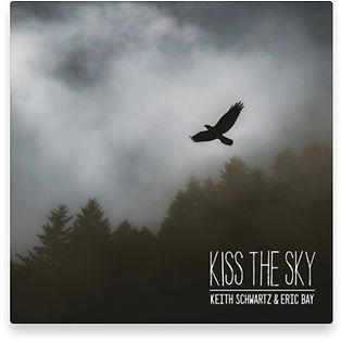 Single 17 - Kiss The Sky.jpg