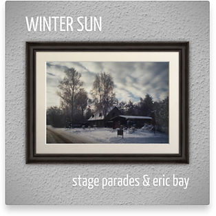 Single 12 - Winter Sun.jpg