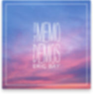 Demo Album 5 - The Voice Memo Demos.jpg