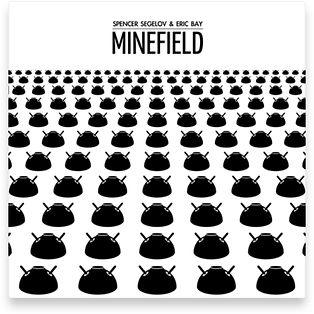 Single 14 - Minefield.jpg