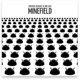 Single 15 - Minefield.jpg